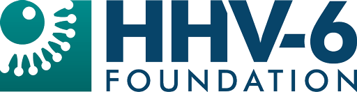 HHV-6 & Chronic Fatigue Syndrome (CFS/ME) | HHV-6 Foundation